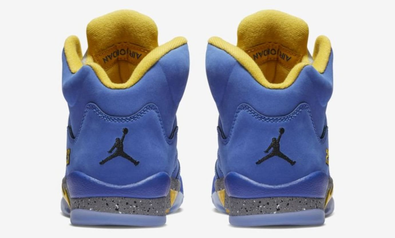 air-jordan-5-retro-laney-gs-2019-heel