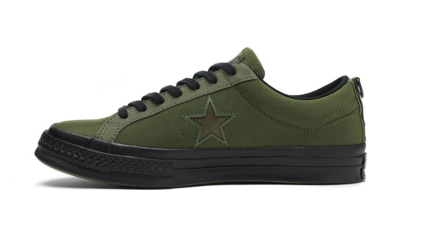 carhartt-wip-x-converse-one-star