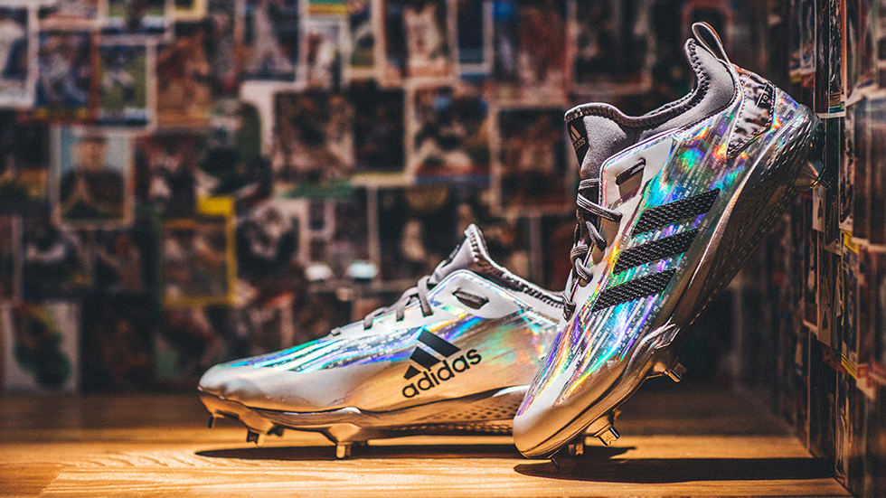 adidasBaseball x Topps_adizero_01