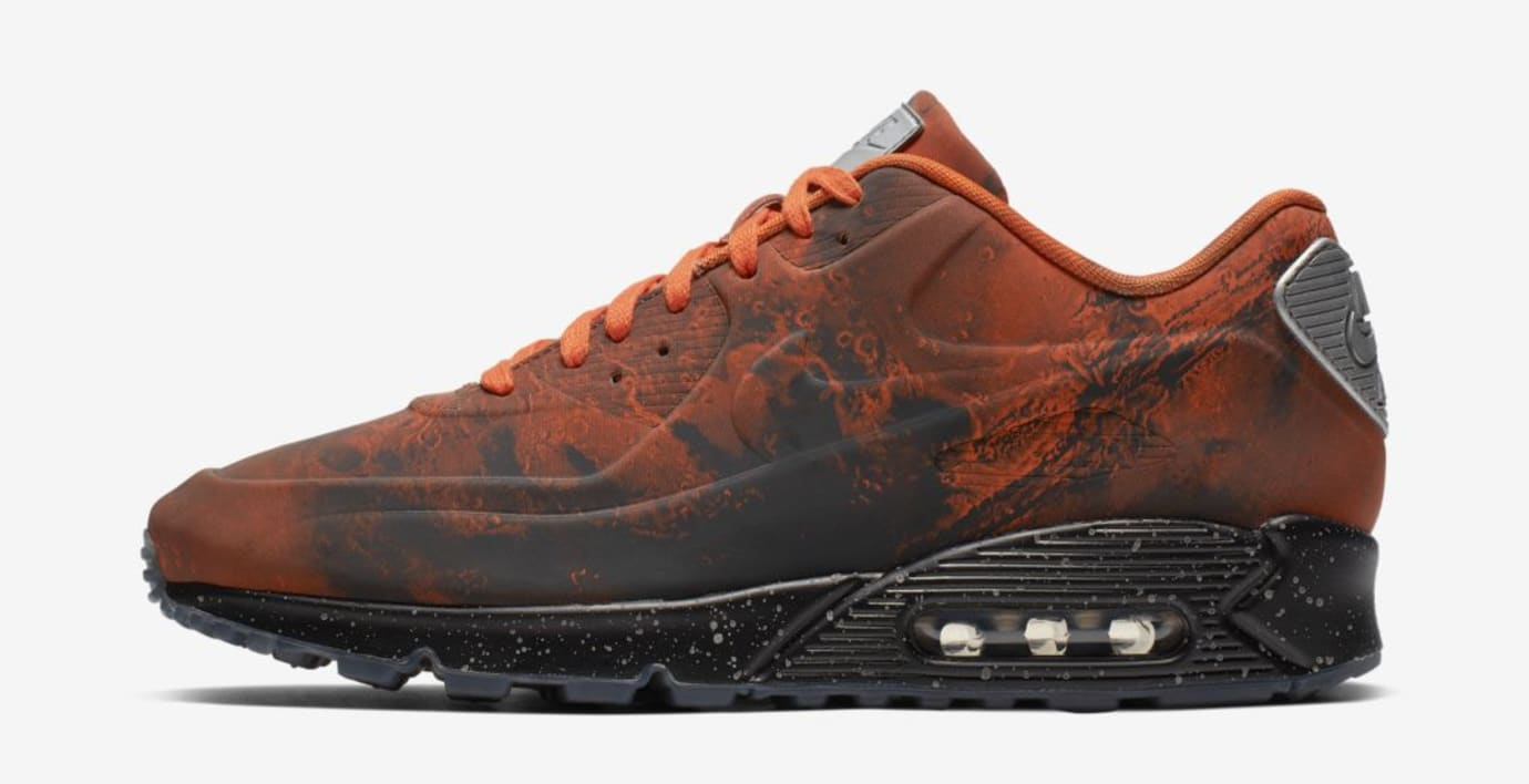 nike air max mars landing uk - photo #12