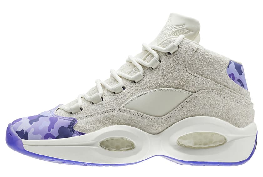 Cam'ron x Reebok Question Mid DV4774 (Lateral)