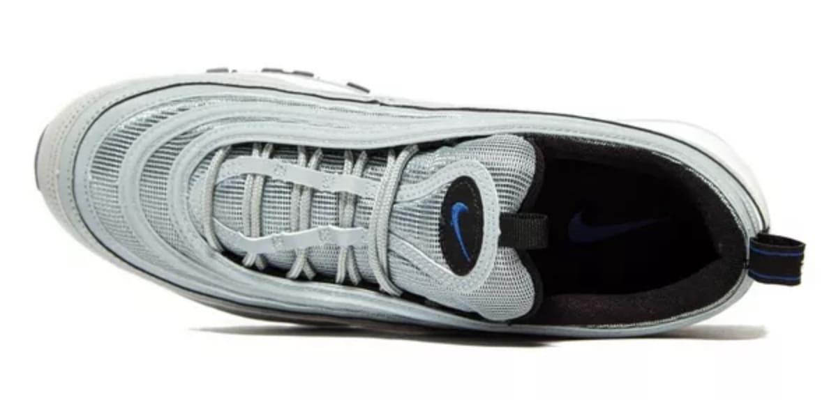 Nike Air Max 97 AQ7331-001 7
