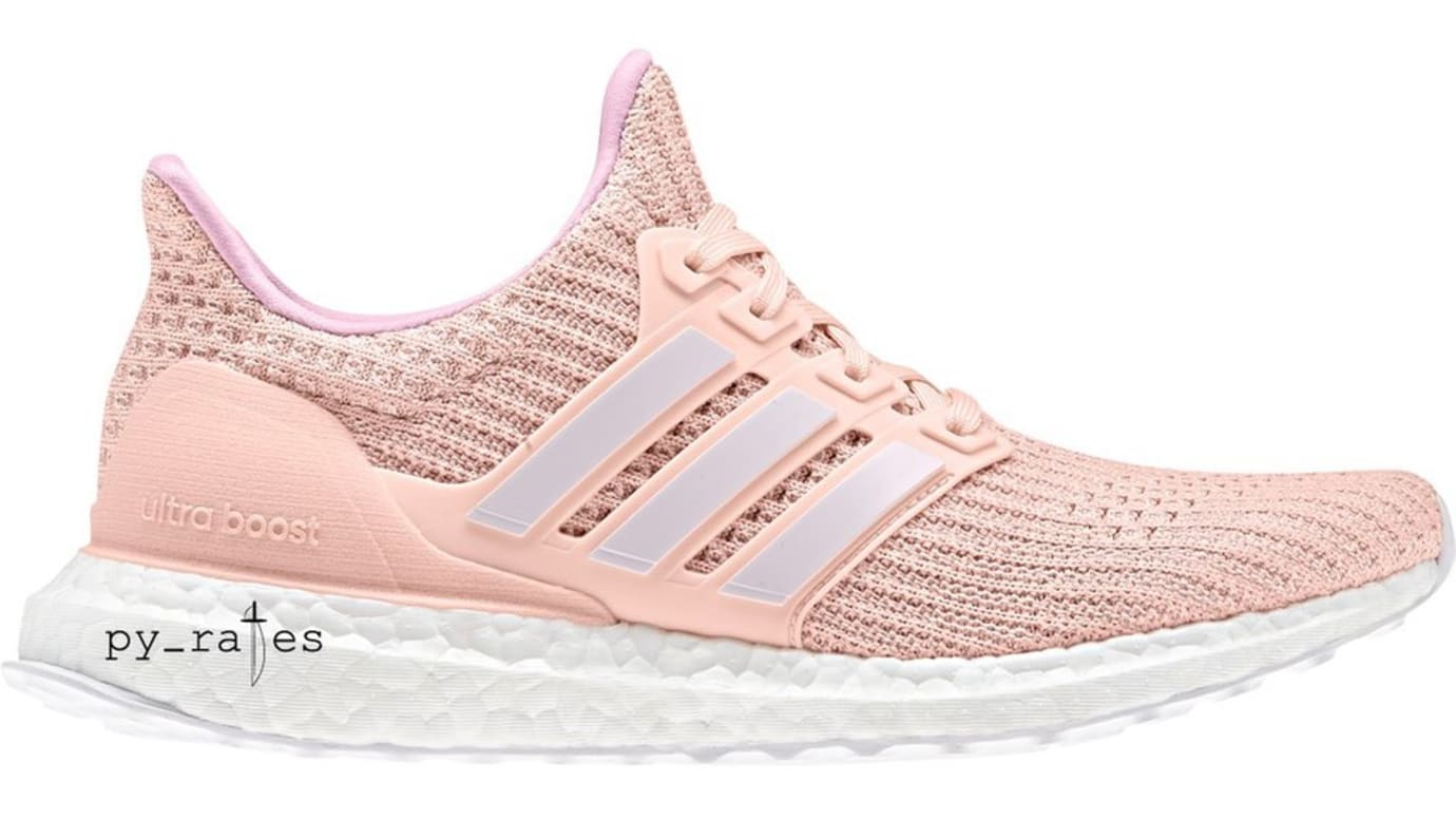adidas-ultra-boost-2019-coral-lateral