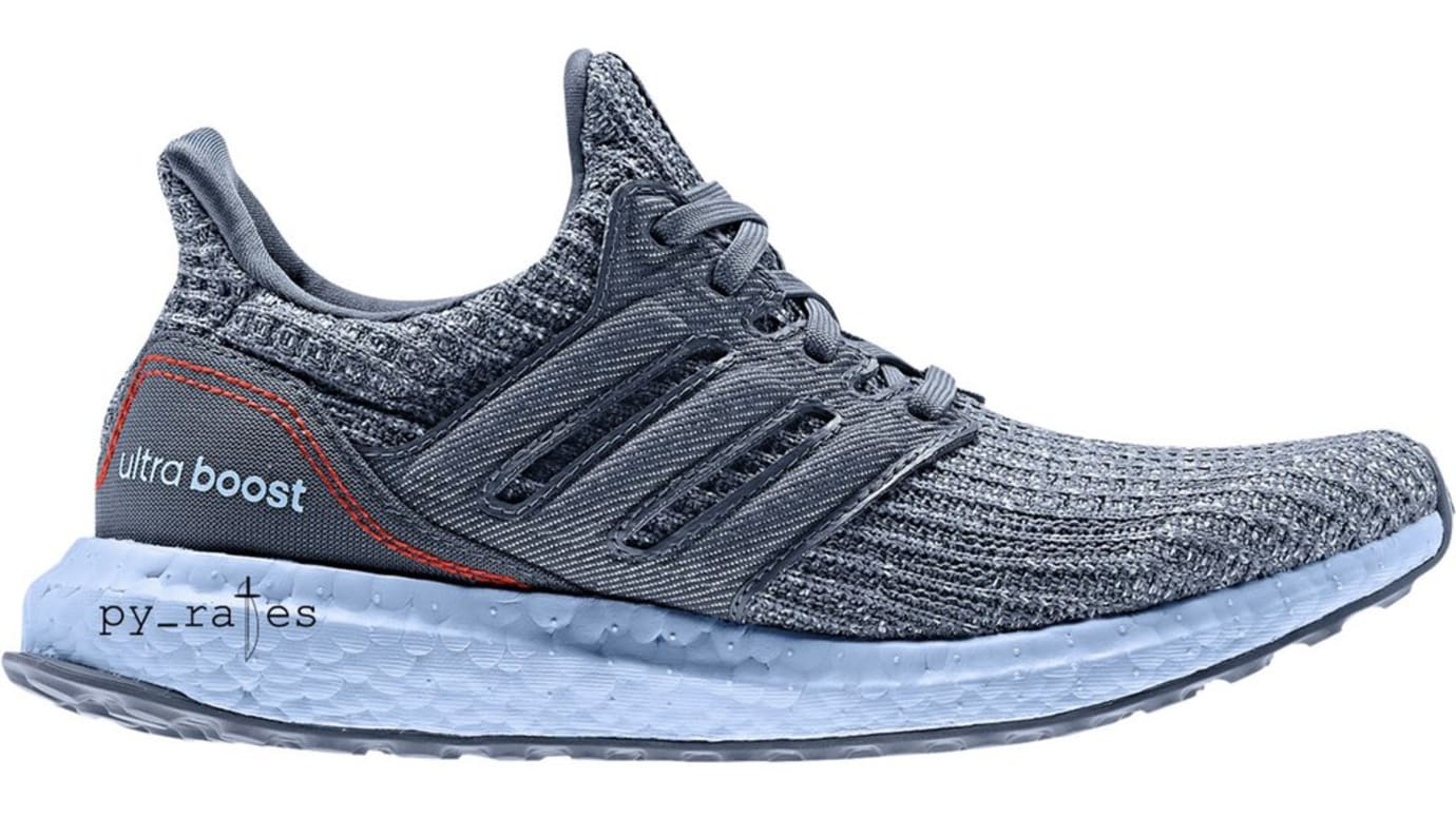 a6106ea95a0a Adidas Ultra Boost Line 2019 Release Date