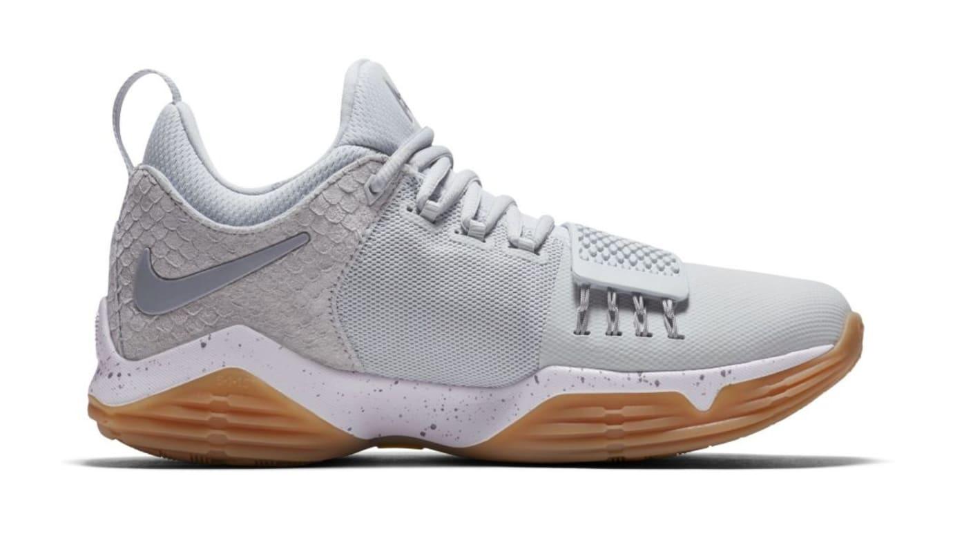7884630ce876 Nike PG1