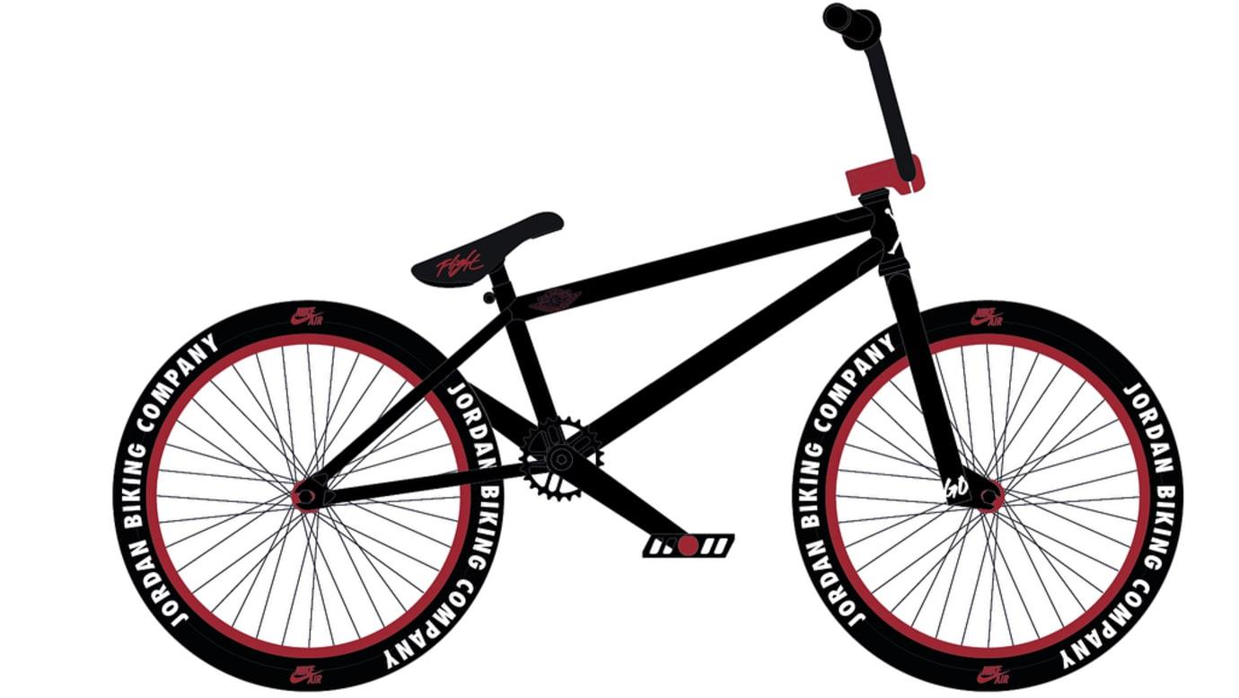 air-jordan-biking-company-bike