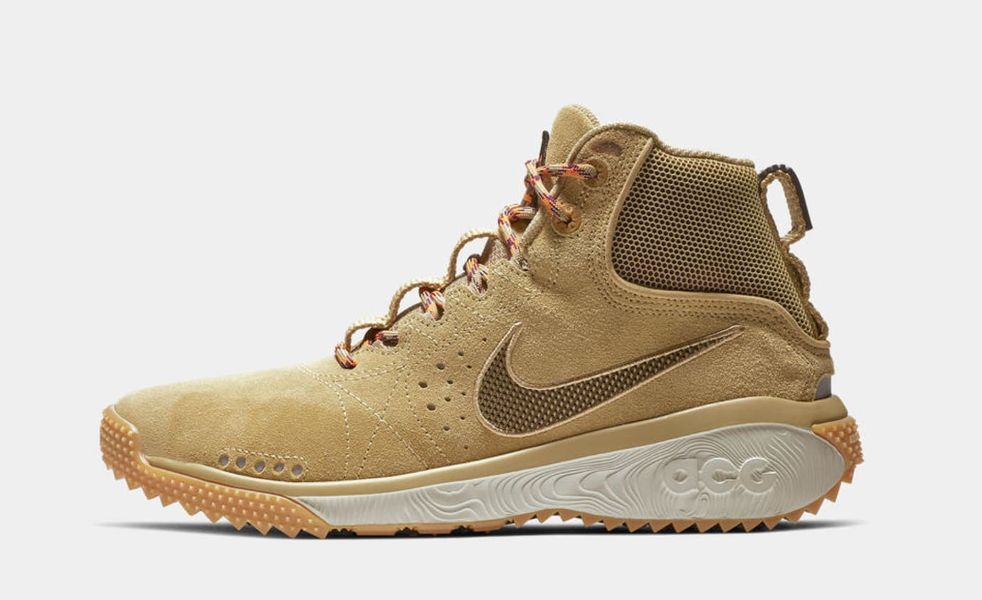 Nike ACG Angel's Rest (Lateral)