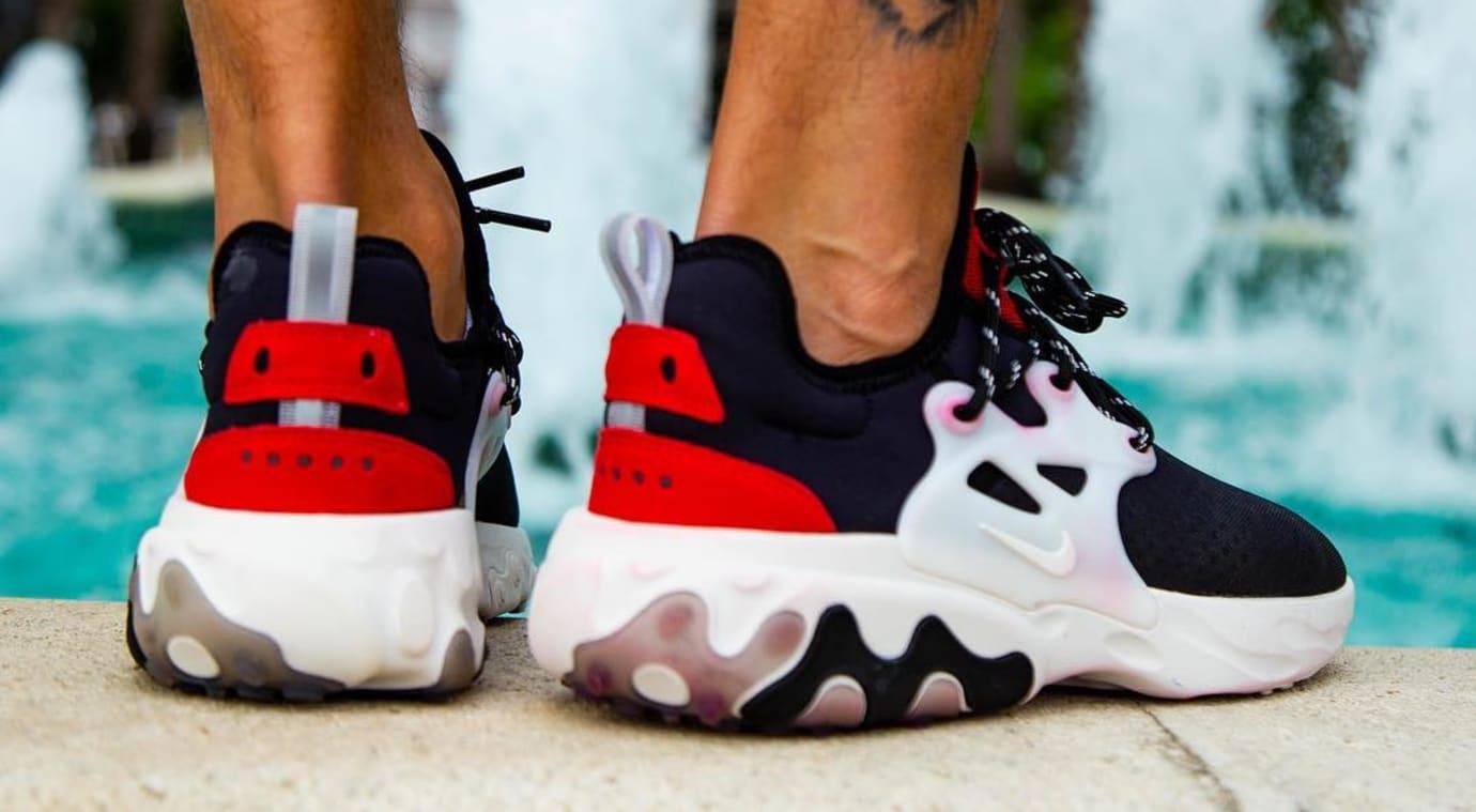 Nike Presto React 5