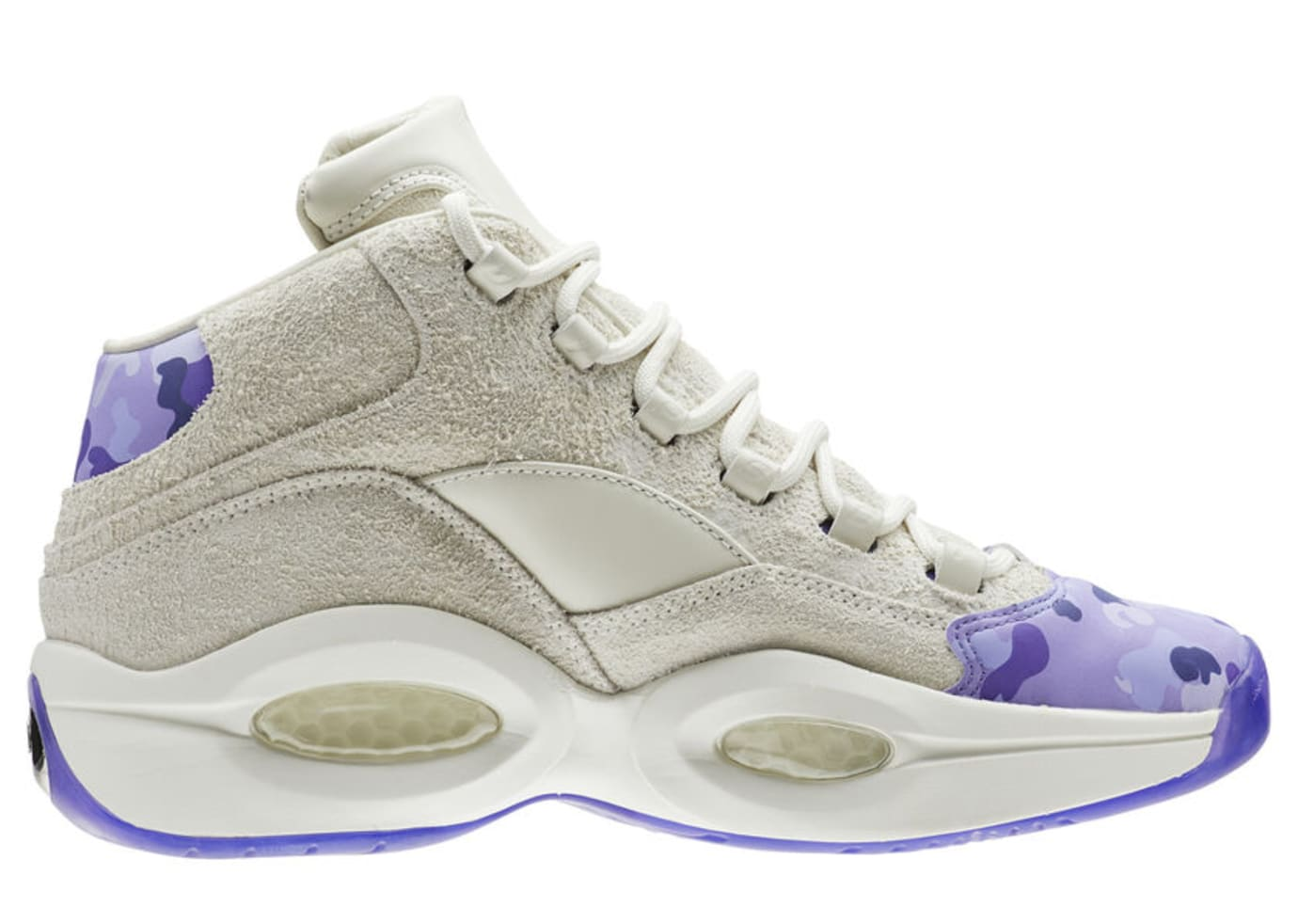 Cam'ron x Reebok Question Mid DV4774 (Medial)