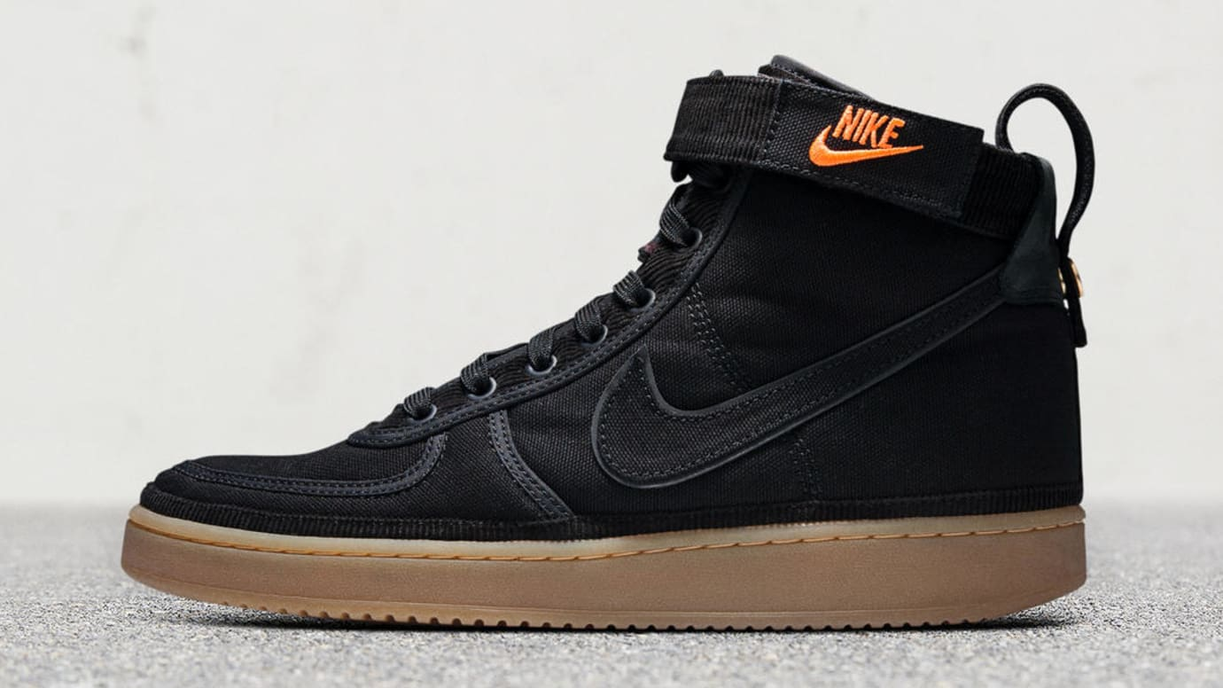 75dda6c6 Nike Reveals Carhartt WIP Collab Release Date | Sole Collector