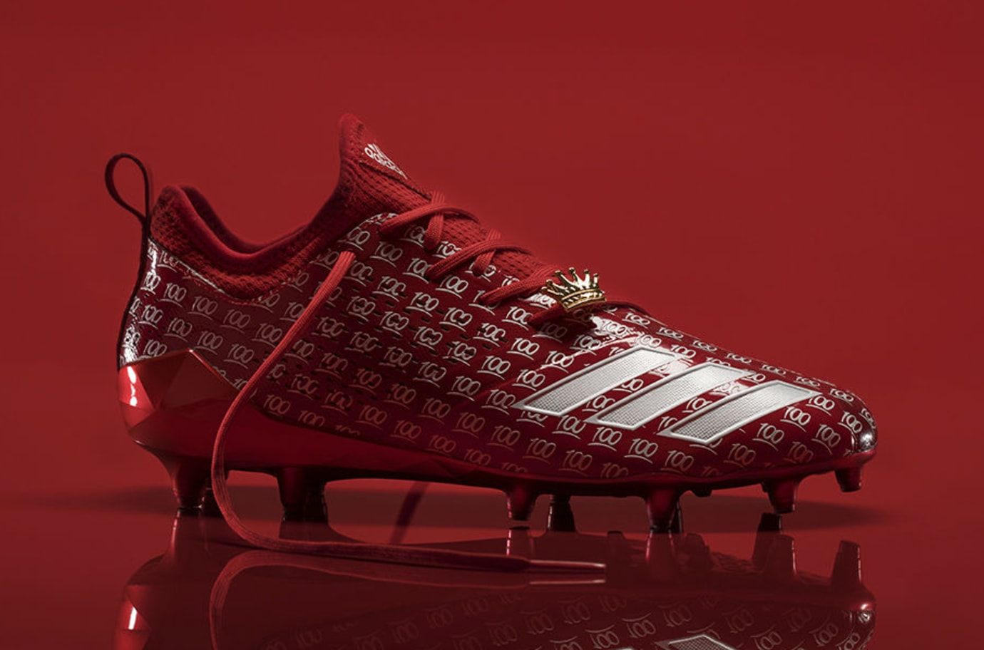 adidas Football Cleats | Sole Collector