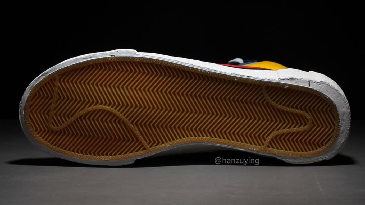 sacai-nike-dunk-blazer-hybrid-sole-bv0072-700