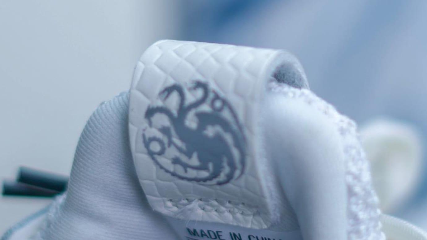 game-of-thrones-adidas-ultra-boost-4-0-house-of-targaryen-tongue