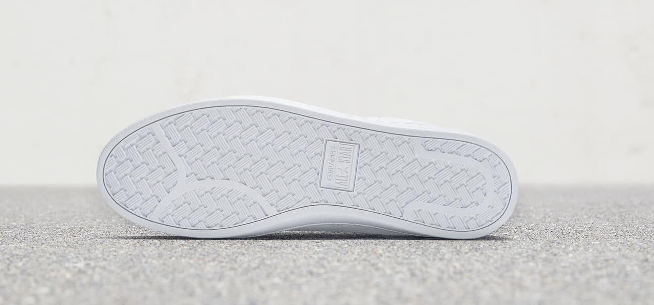 Converse Pro Leather 'Birth of Michael Jordan' (Sole)