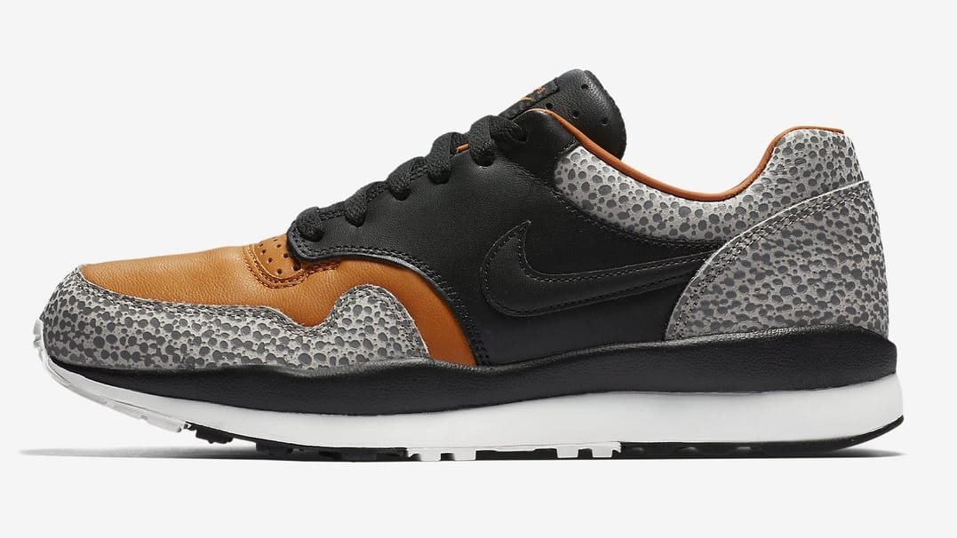 nike-air-safari-2018