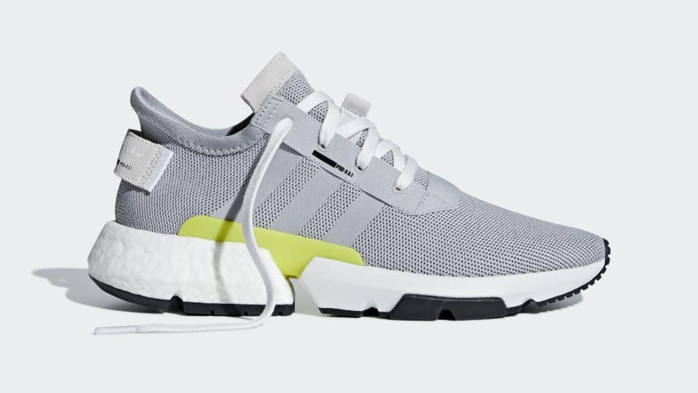 adidas-pod-grey