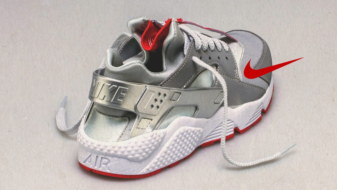 shoe-palace-nike-air-huarache-zip-release-date