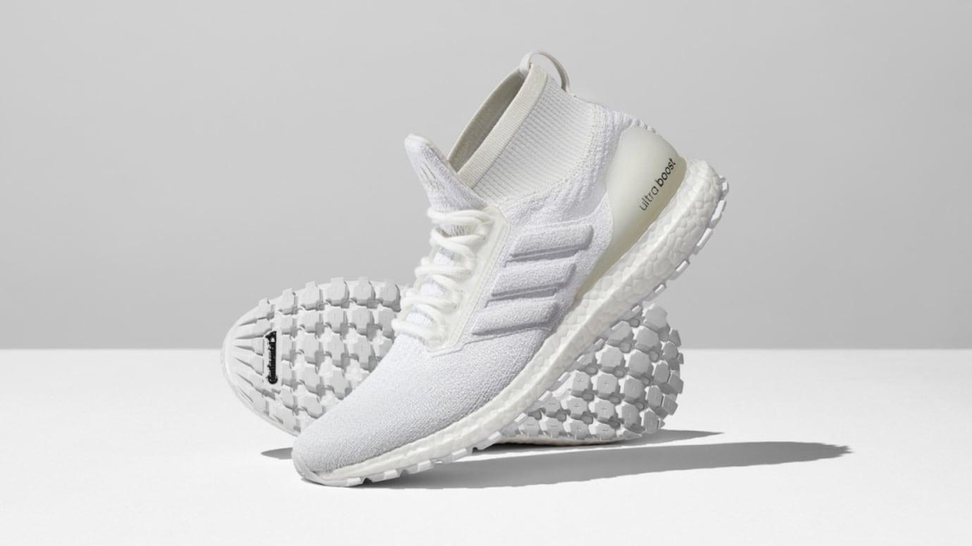 big sale 42375 14577 Image via Adidas adidas-running-undye-pack