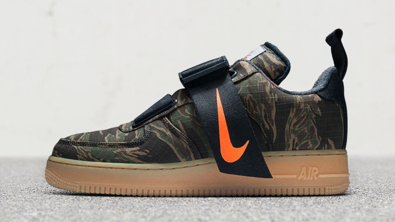 92c9253288c8 Nike Reveals Carhartt WIP Collab Release Date