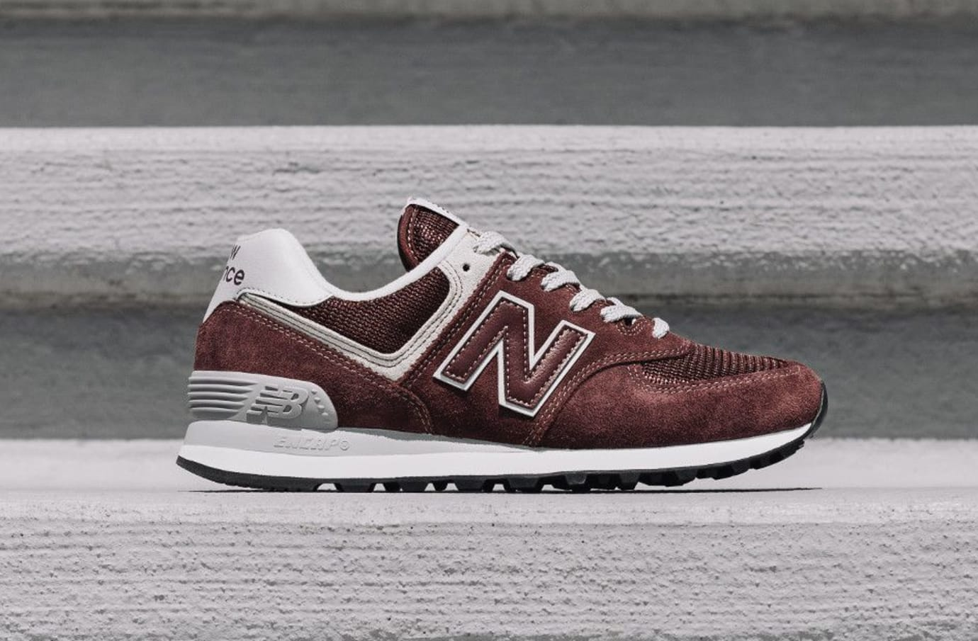 arrives united states discount New Balance 574 Update 2018 | Sole Collector