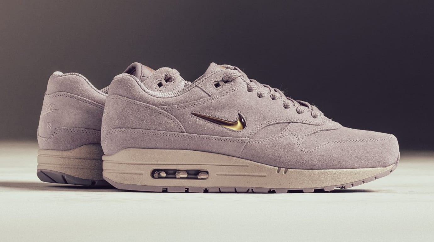 a2db9ca6986 ... where can i buy nike air max 1 jewel particle rose cd6b4 a8b55