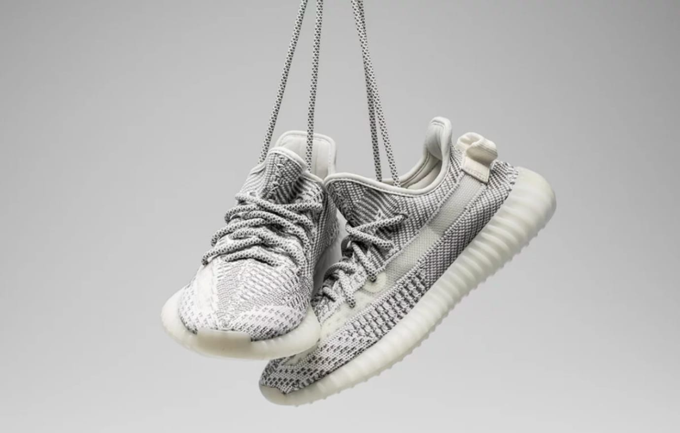 adidas-yeezy-boost-350-v2-static-release-date-ef2905-laces