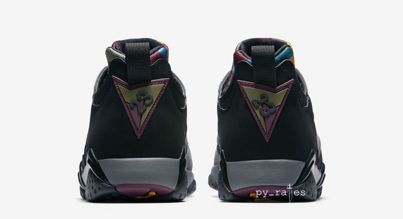 Air Jordan 7 NRG '
