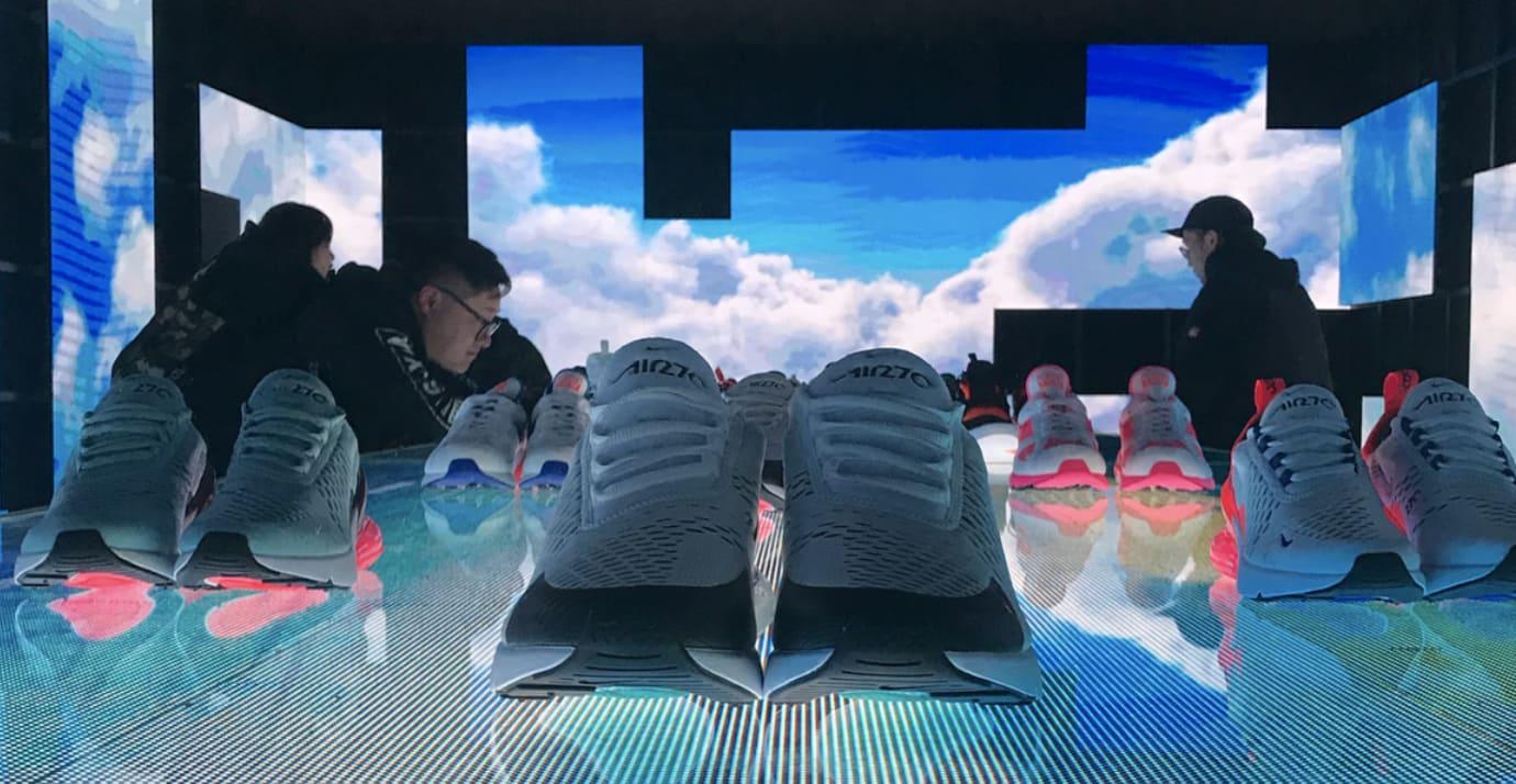 Nike Air Max Day Shanghai 7