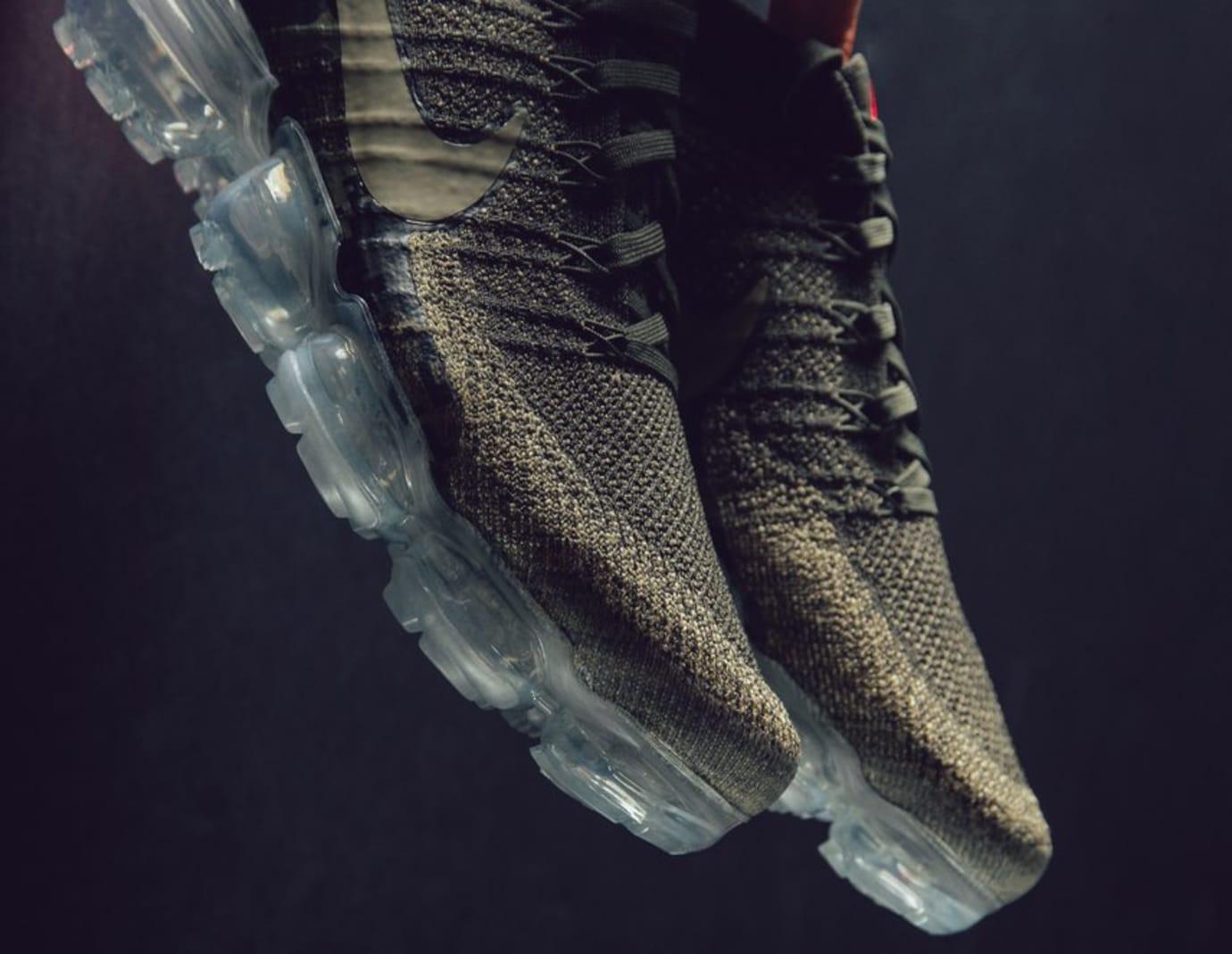 Digi-camo Coming Soon to the Nike Air VaporMax  ffb4910b0