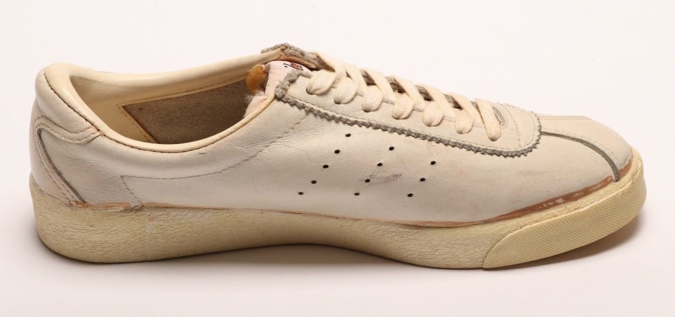 Nike Matchpoint 1972  (Medial)