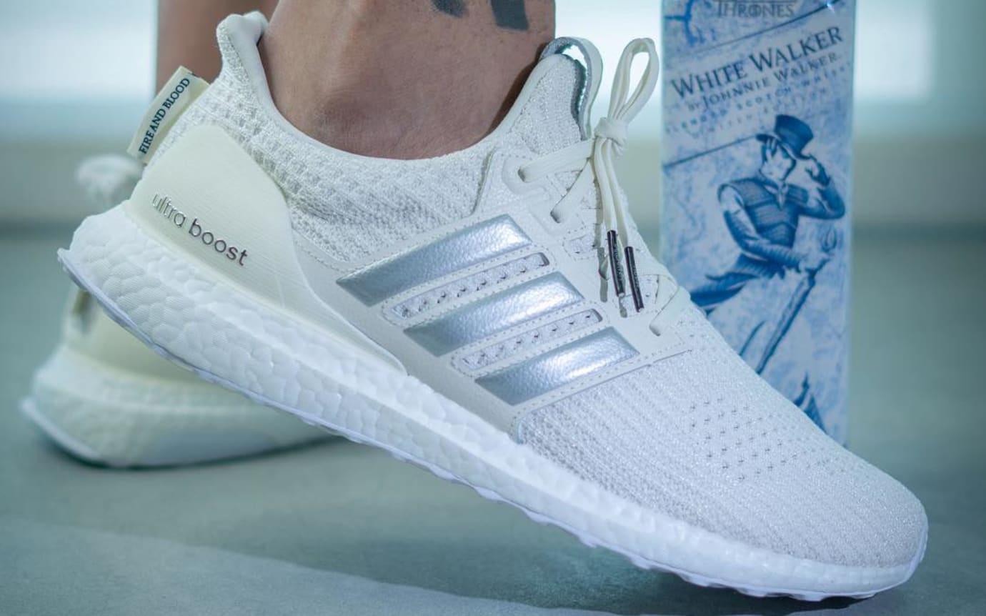 game-of-thrones-adidas-ultra-boost-4-0-house-of-targaryen-on-feet-lateral