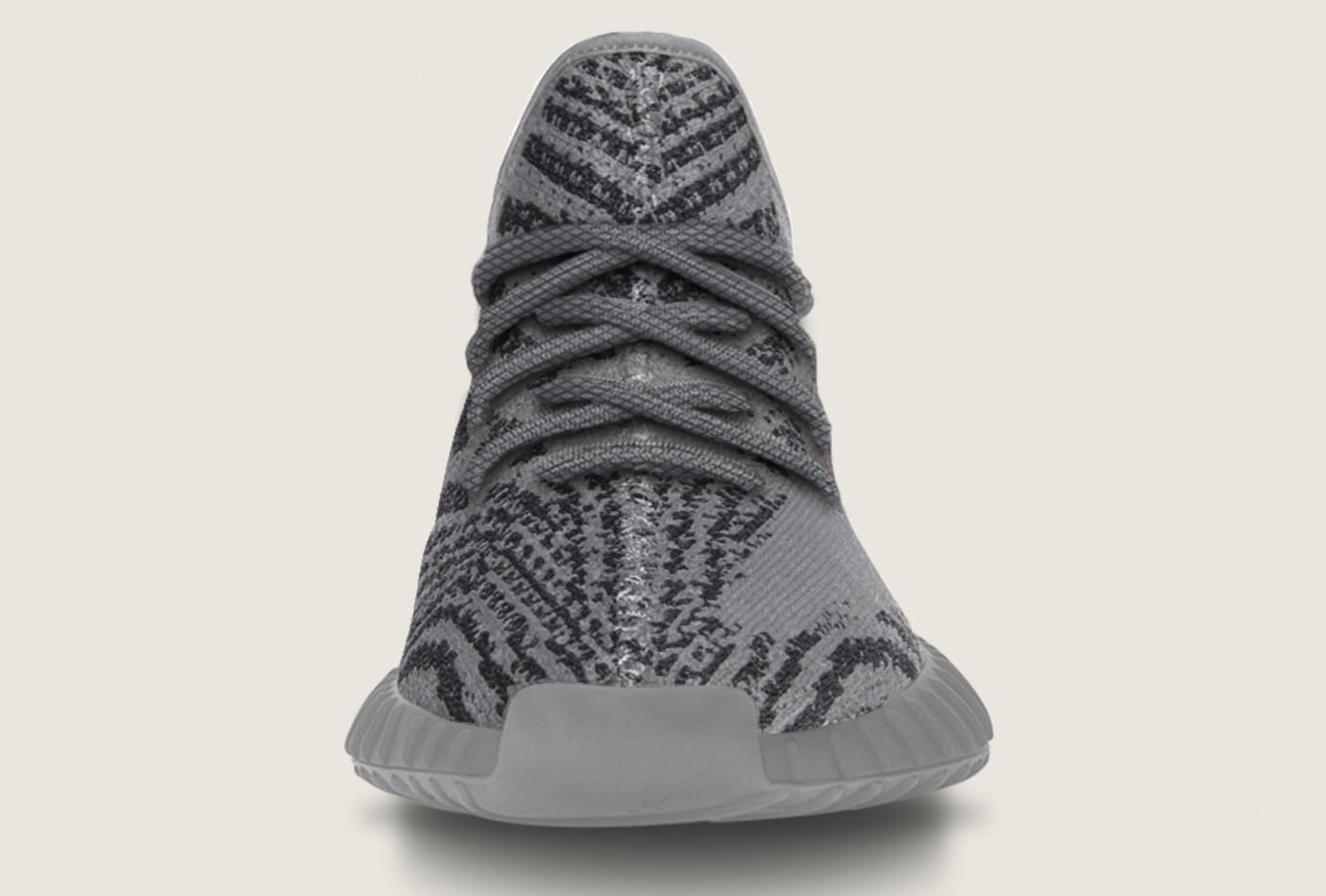 online store 630ce e6a4f Adidas Yeezy Boost 350 V2