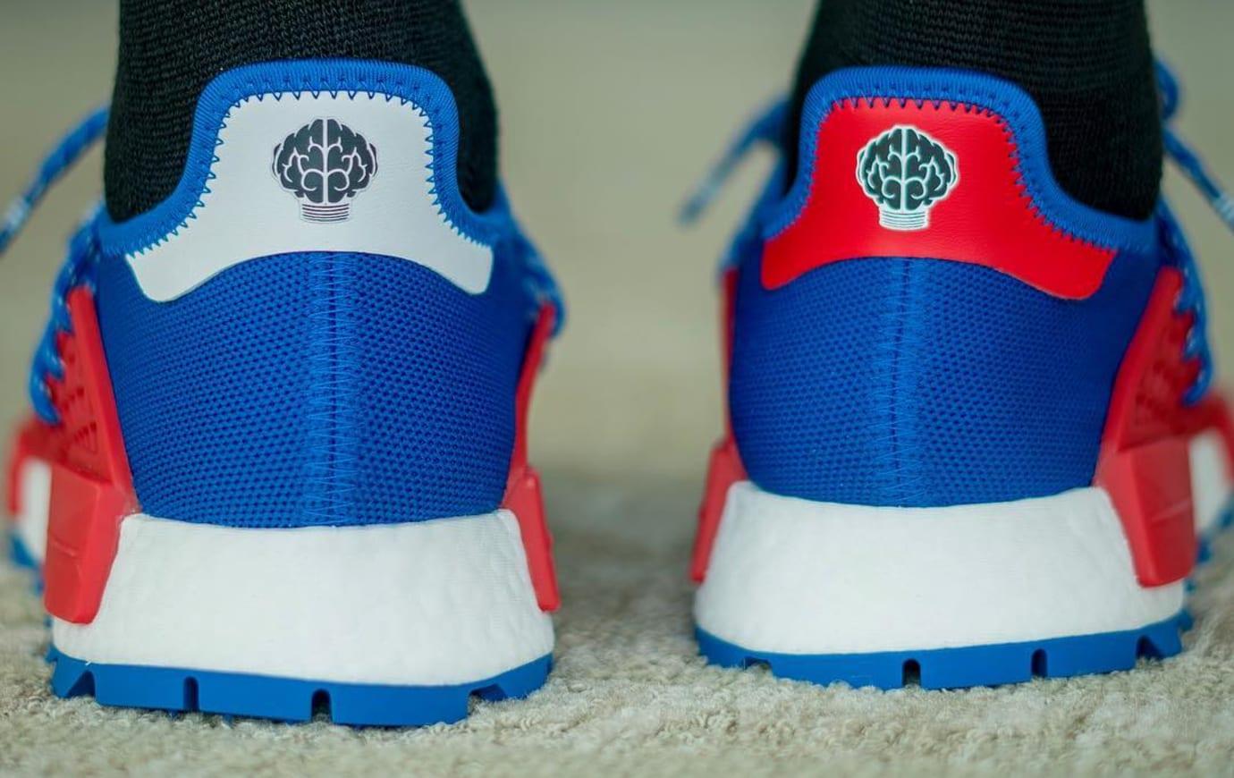 pharrell-adidas-nmd-hu-nerd-complex-con-exclusive-early-look-heel