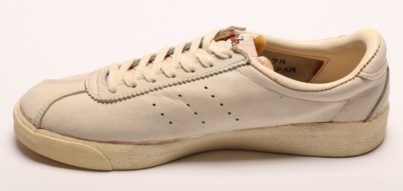 Nike Matchpoint 1972 (Lateral)