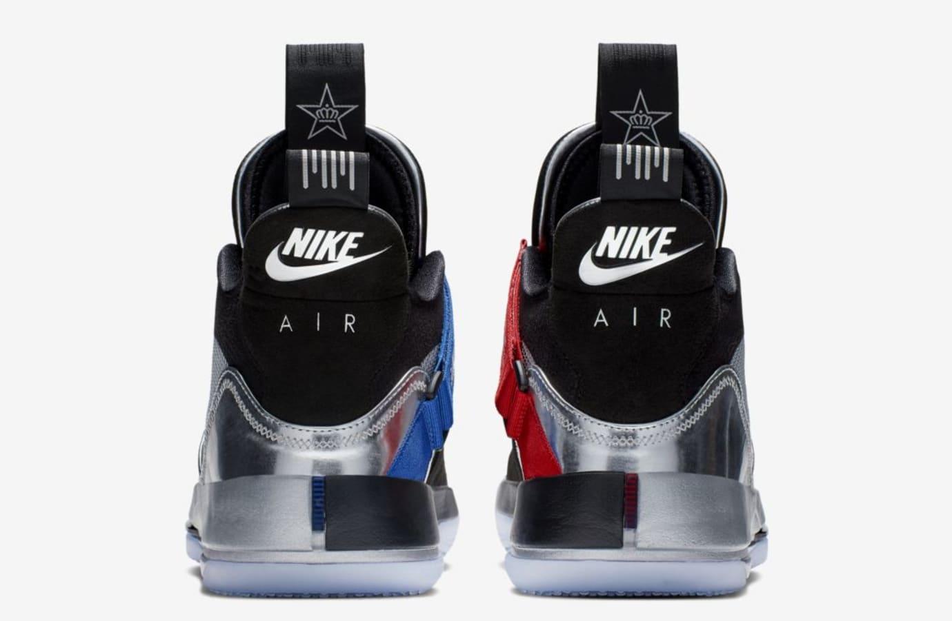 air-jordan-33-black-metallic-silver-aq8830-005-heel