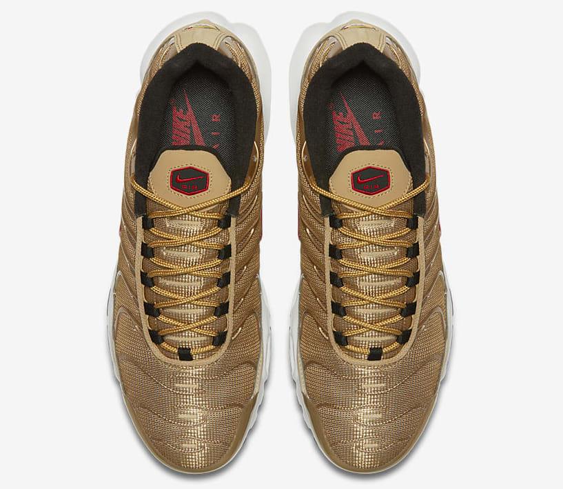 Cheap Nike Air Max 2015 Size