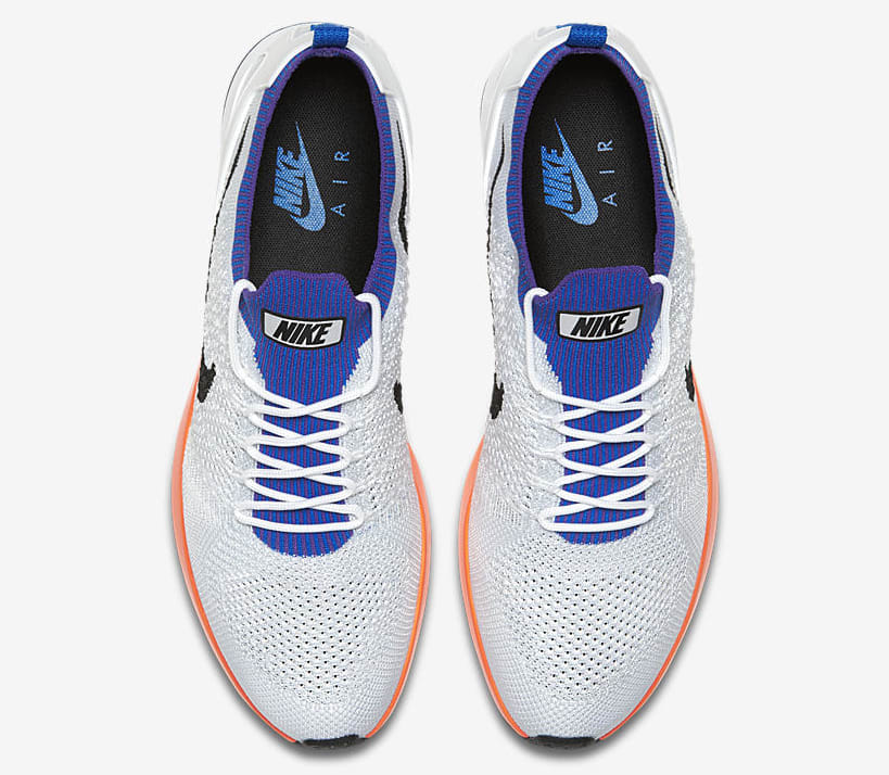 Nike Air Zoom Mariah Flyknit Racer OG