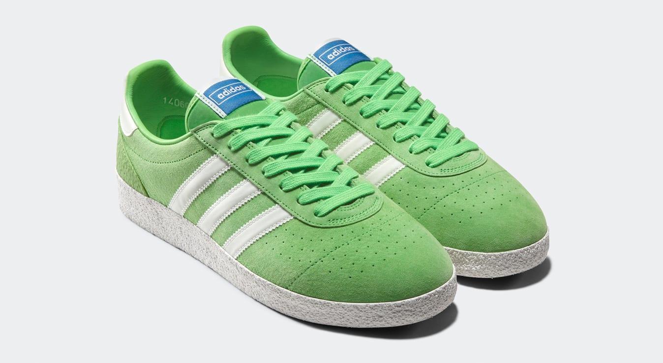Adidas Spezial Munchen Super B41810 (Pair)