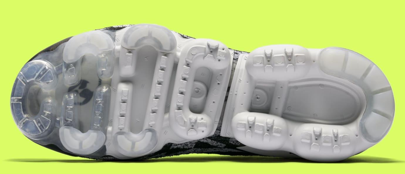 Acronym x Nike Air VaporMax Moc 2 AQ0996-001 (Outsole)
