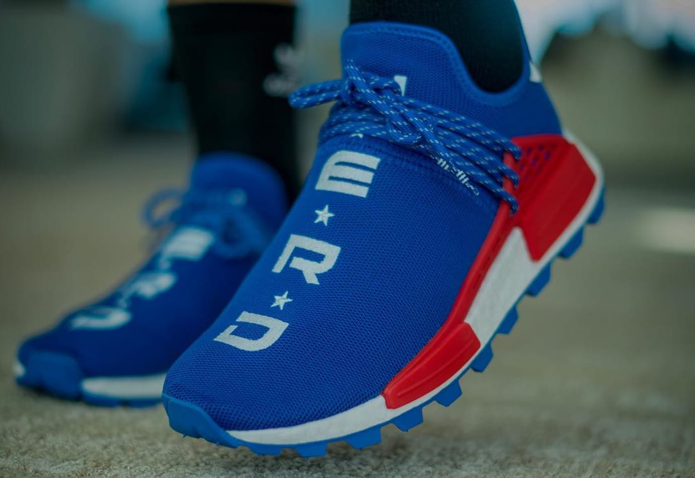 pharrell-adidas-nmd-hu-nerd-complex-con-exclusive-early-look