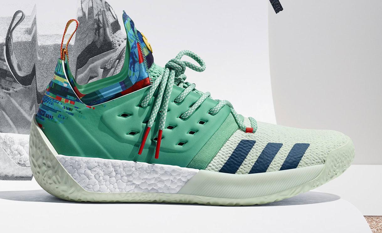 adidas-harden-vol-2-vision