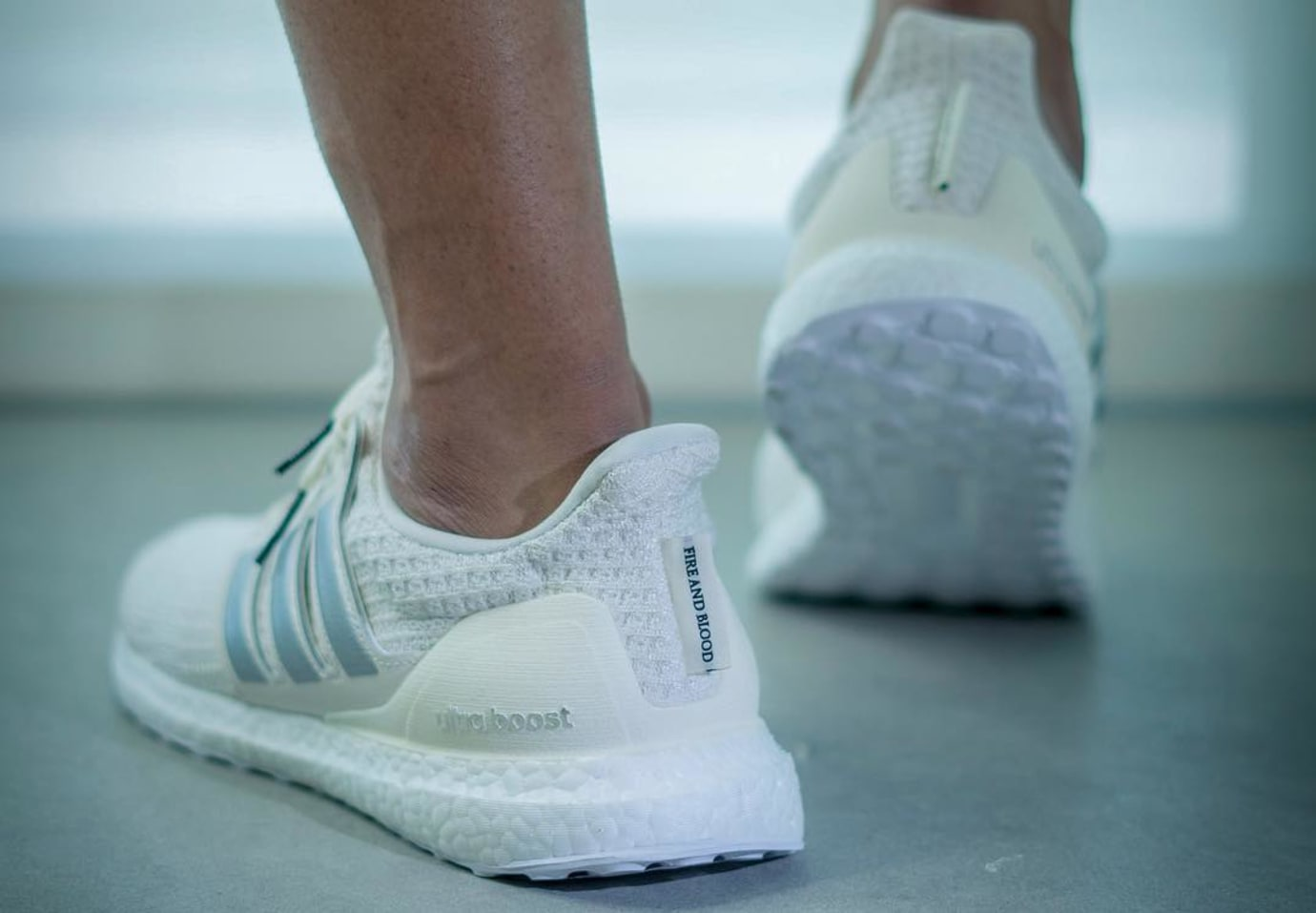 game-of-thrones-adidas-ultra-boost-4-0-house-of-targaryen-on-feet-heel
