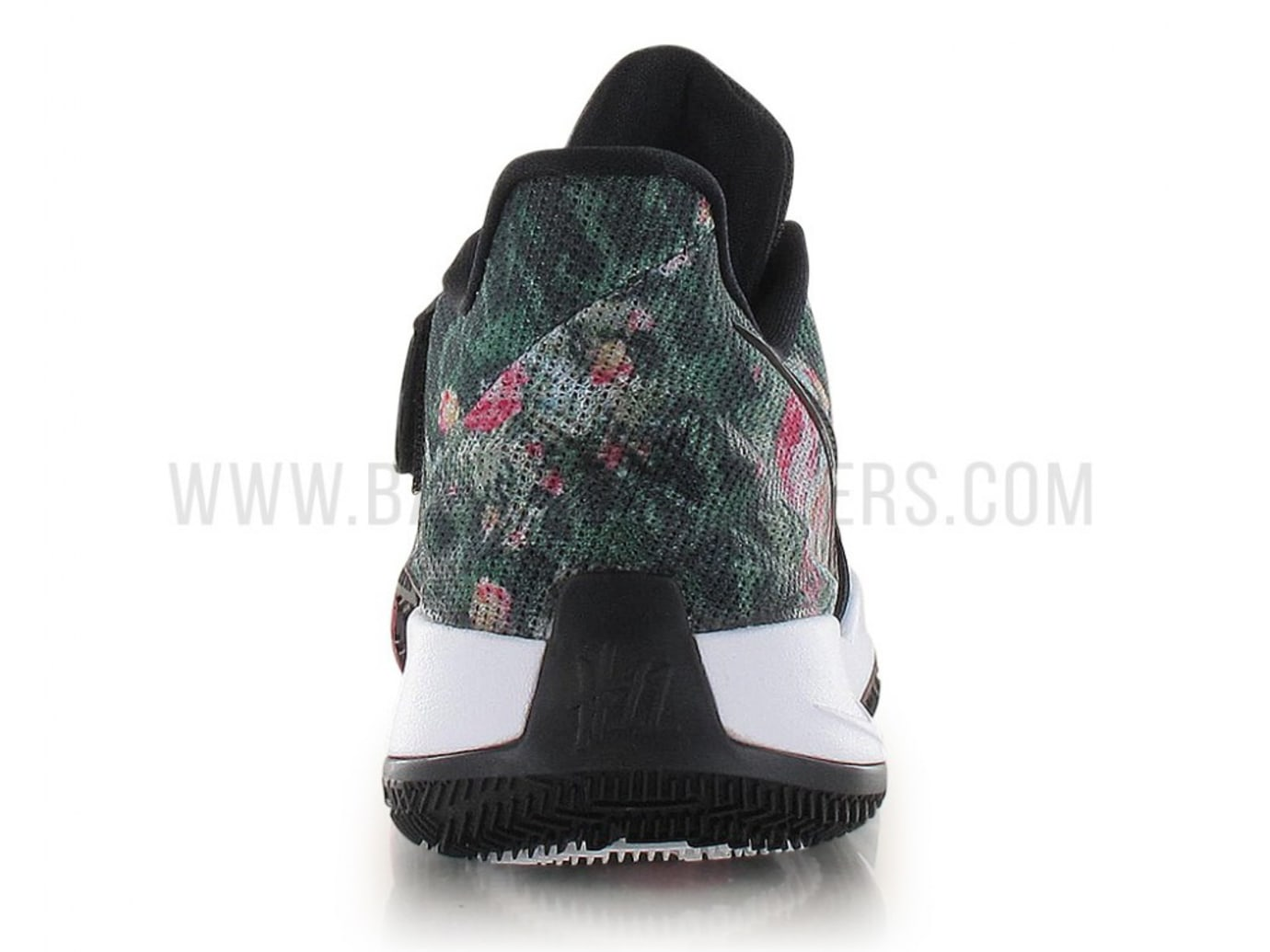 Nike Kyrie Low 'Floral' AO8979002 Release Date