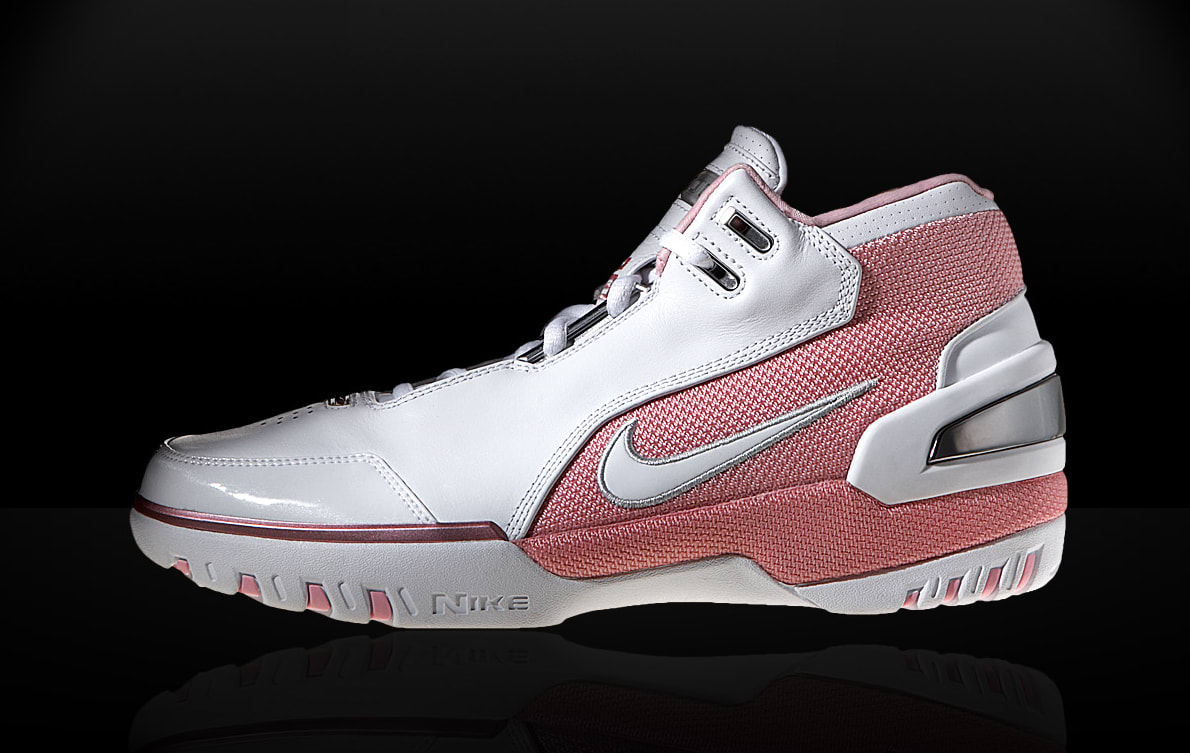 Nike Air Zoom Generation Gloria