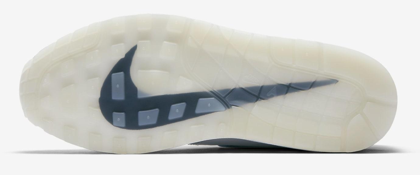Nike Air Max 1 'Jewel' 918354-102 (Bottom)