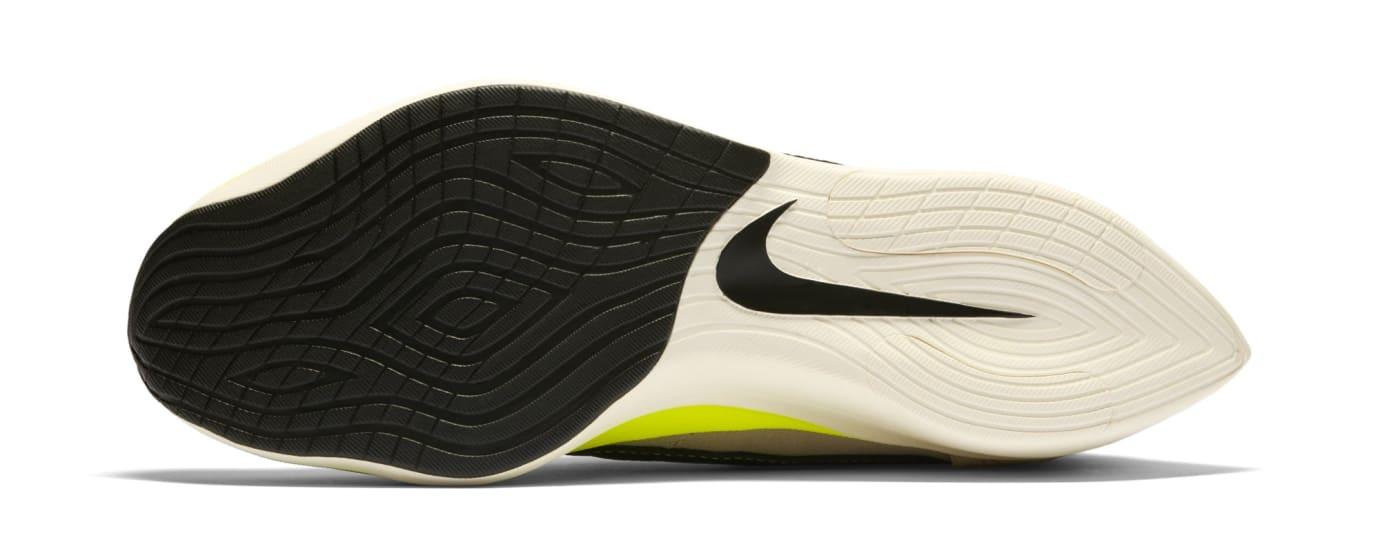 Nike Moon Racer 'Black/Sail/Volt' AQ4121-200 (Sole)