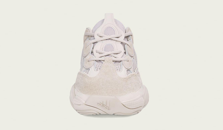 Adidas Yeezy 500 Blush Ultraviolet Release Date