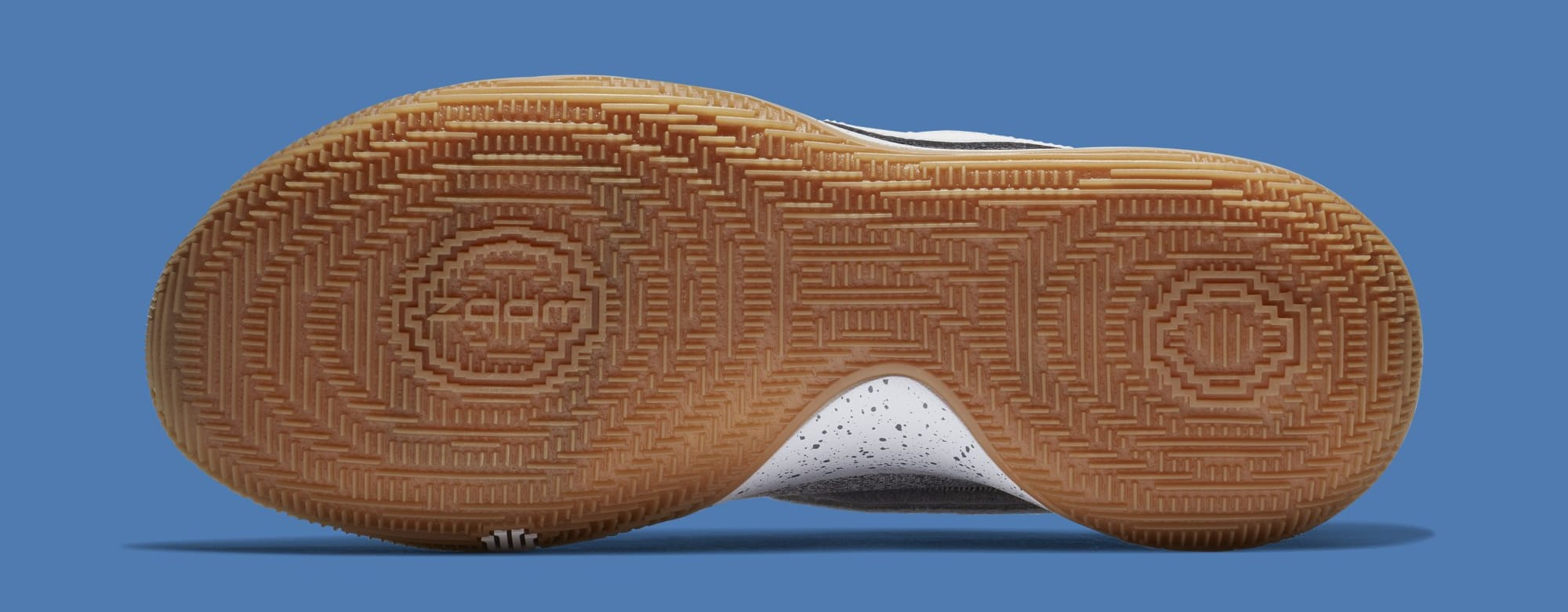 Viaje bestia Ausencia  Nike Debuts Kyrie Irving's New Kyrie Low 'Uncle Drew' Sneakers | Sole  Collector