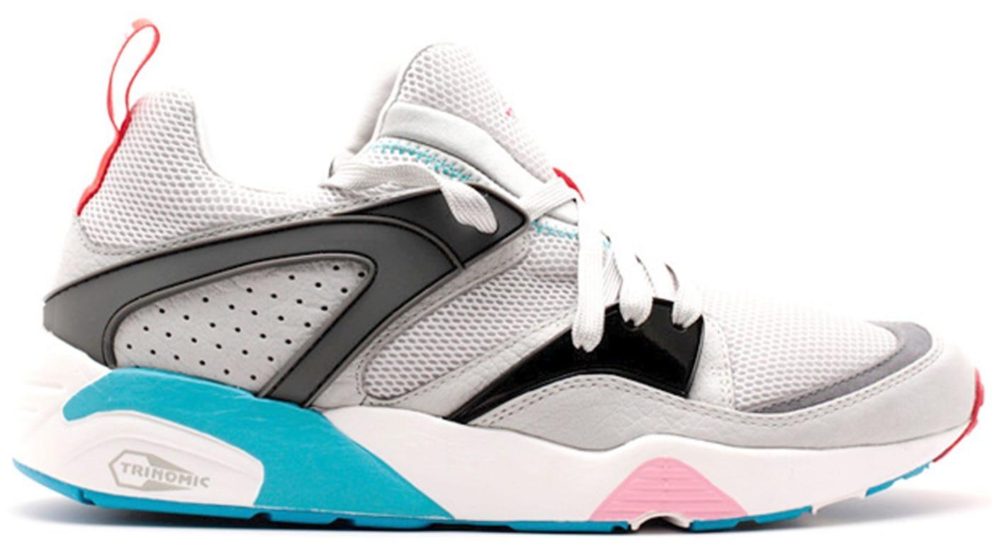 puma-blaze-of-glory-x-sneaker-freaker-great-white