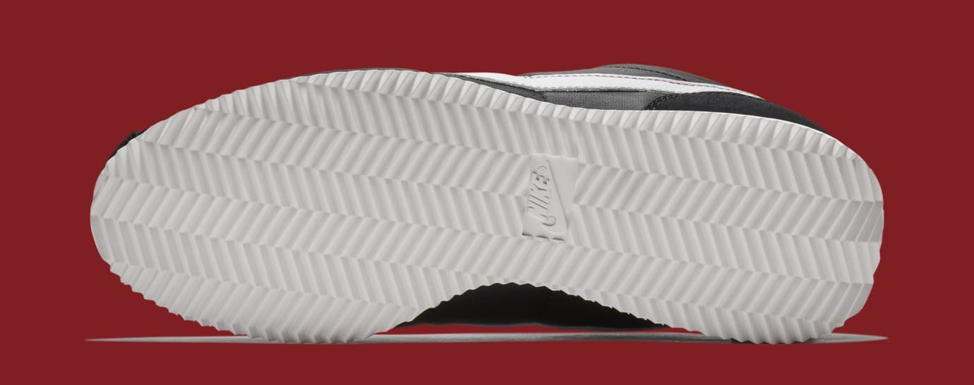 Kendrick Lamar x Nike Cortez Kenny 3 BV0833-016 (Sole)